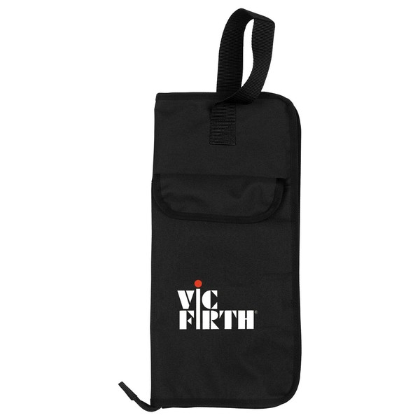Vic Firth Drumstick Bag - main image