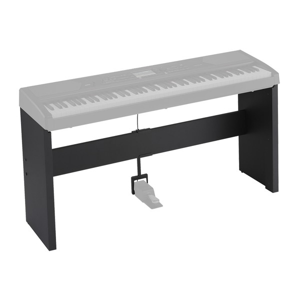 Korg Optional Stand for Havian Piano