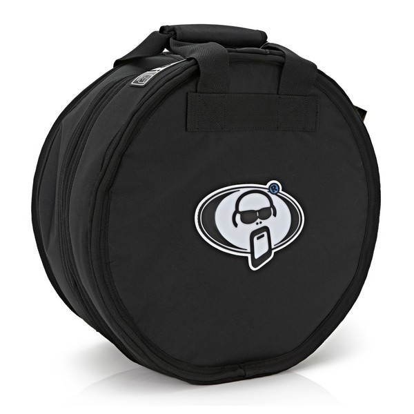 Protection Racket 13'' x 6½'' Snare Case Ruck Sack Straps