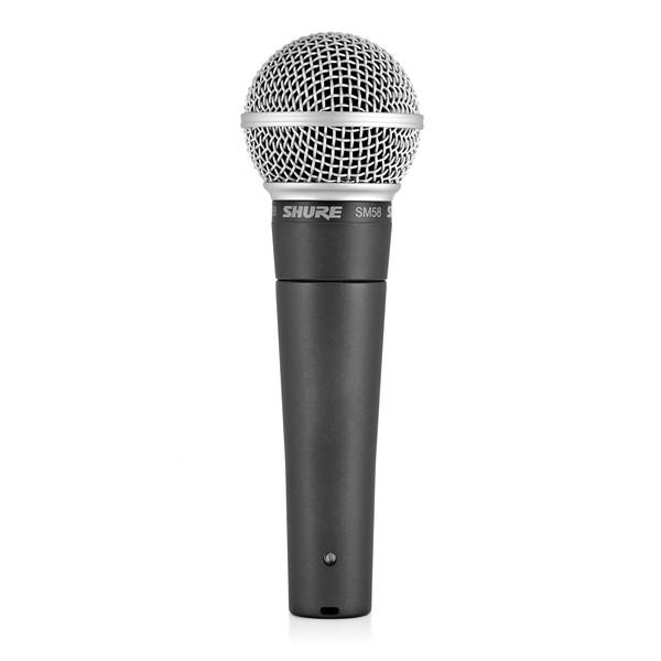 Vokalmikrofoner Side 9 | Gear4music