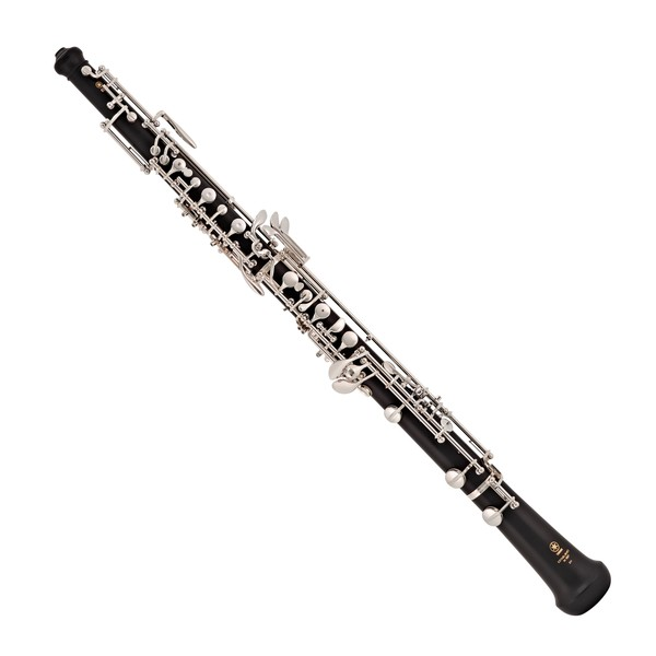 Yamaha YOB241B30 Student Oboe, Low B