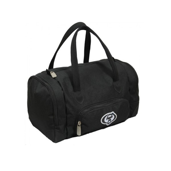 Protection Racket Handbag