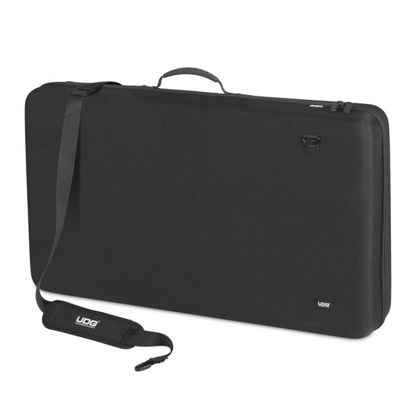 UDG Creator NI Kontrol S8 Hardcase Black - Main