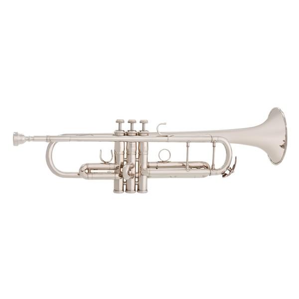 Yamaha YTR-9335 Custom Series, Xeno Artist Model 'Chicago' Trumpet main