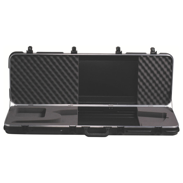 SKB Roland AX-Synth Hard Case - Front Open