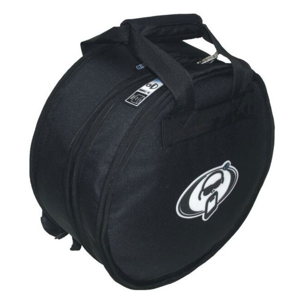 Protection Racket 13'' x 3'' piccolo snare case ruck sack straps - main image