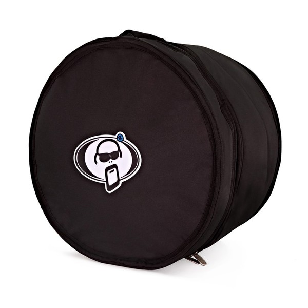 Protection Racket 15'' x 12'' Marching Tenor Drum Case