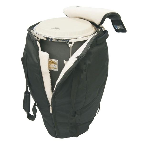 Protection Racket Deluxe 14'' Super-Tumba Conga Bag