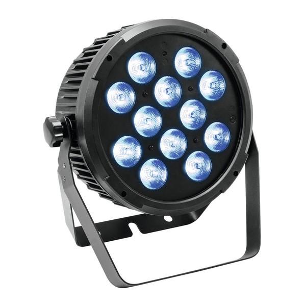 Eurolite LED SLS-12 HCL Flat LED Par Can