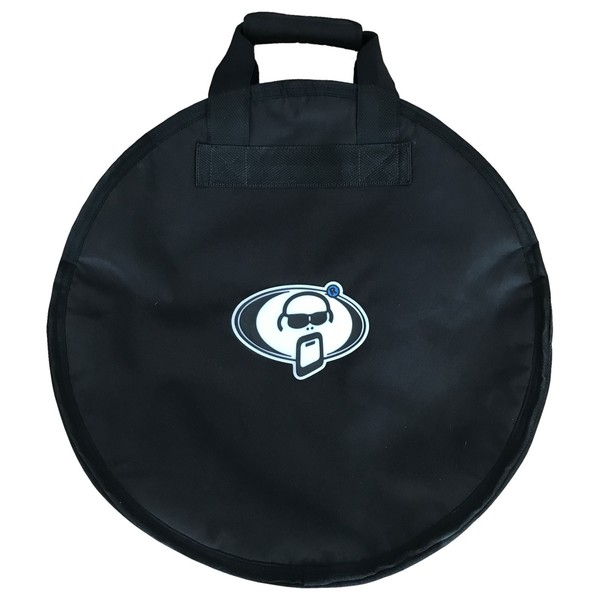 Protection Racket 24'' Gong Case - main image