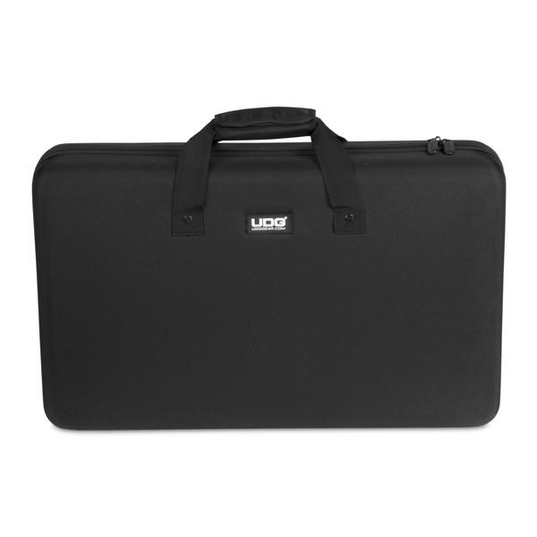 UDG Creator Controller Hardcase Large Black MK2 - Main
