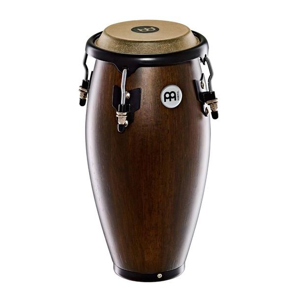 """Meinl Percussion Mini Conga 4.5"""", Vintage Wine Barrell"""