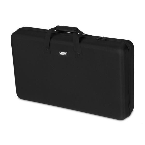 UDG Creator Controller Hardcase, Extra Large - Main