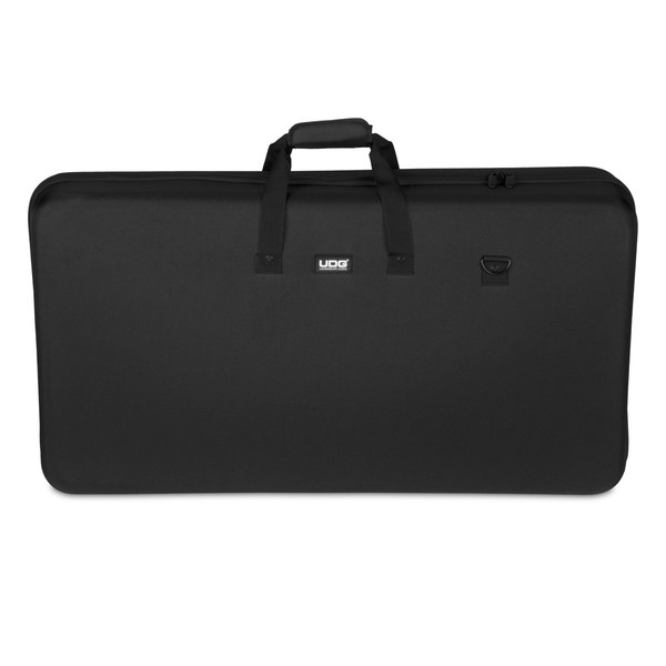 UDG Creator Controller Hardcase, 2XL - Main
