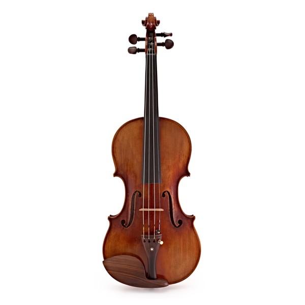 "Heritage ""Il Cannone"" Guarneri Violin Copy, Instrument Only - B-Stock"