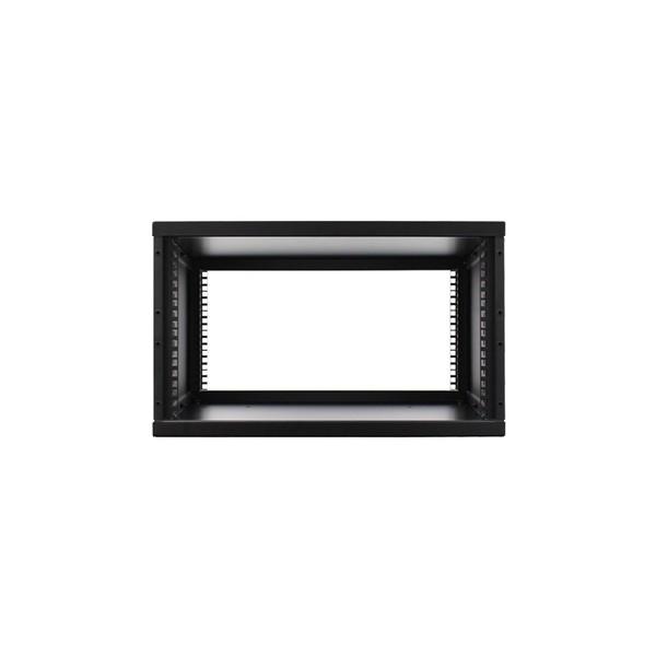 Penn Elcom R8400-06 6U Flat Pack Rack System