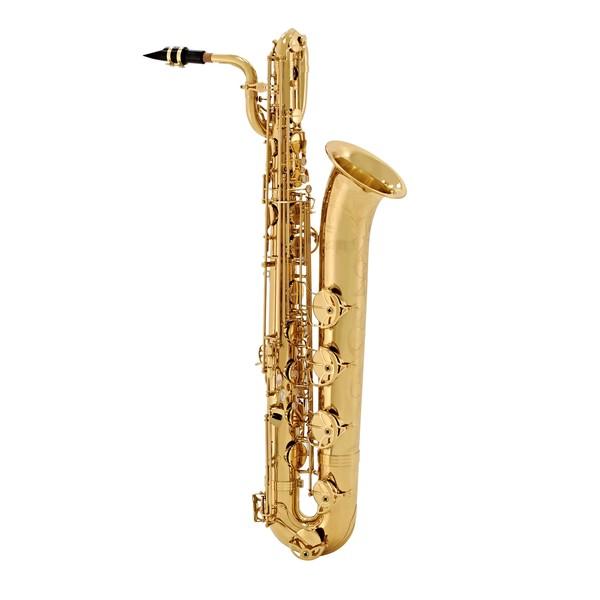 Saxophones | Gear4music