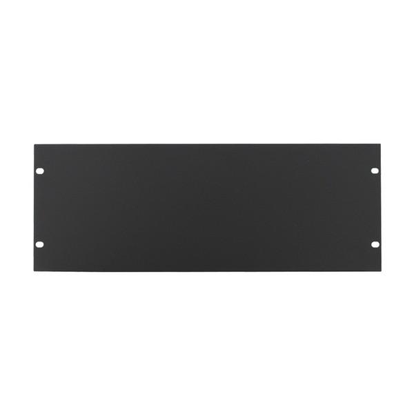 Penn Elcom R1285/4UK 4U 19'' Plain Rack Panel