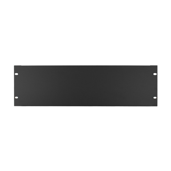 Penn Elcom R1268/4UK 4U 19'' U-Shaped Rack Panel