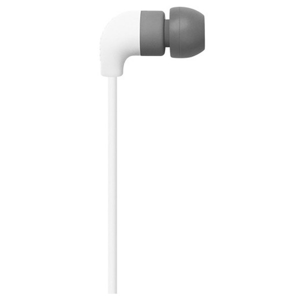 AIAIAI Pipe Earphone side