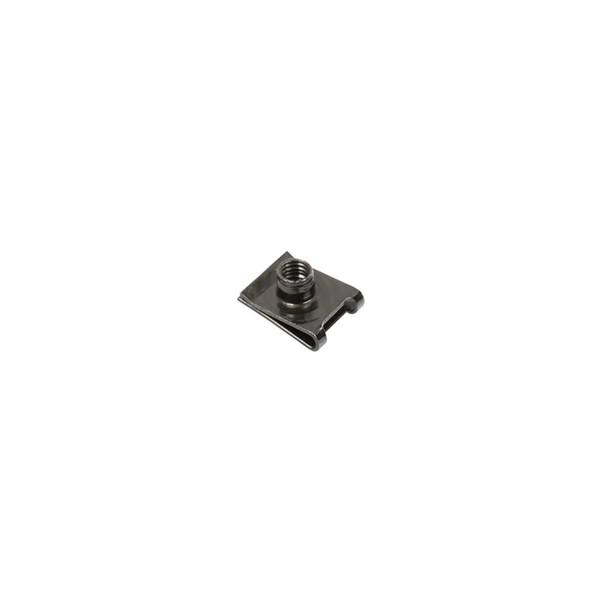 Penn Elcom PM5CNK M5 Rack Clip Nuts, Pack of 50