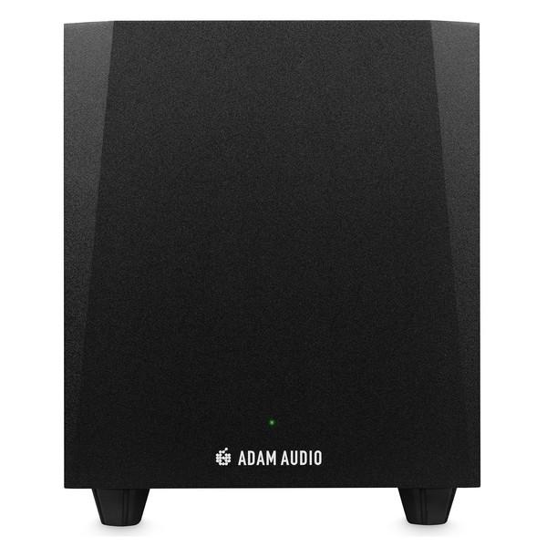 Adam Audio T10S Sub - Main
