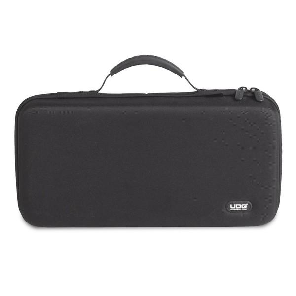 UDG Creator Pioneer RMX-1000 Hardcase Black MK2 - Main