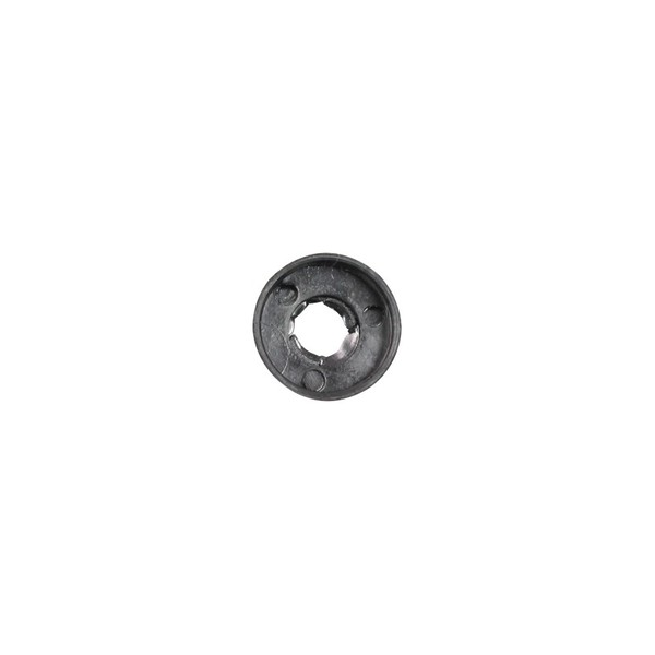 Penn Elcom S1941 M6 Washers, Pack of 50