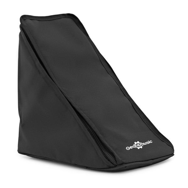 Single Bass Drum Pedal Bag By Gear4music