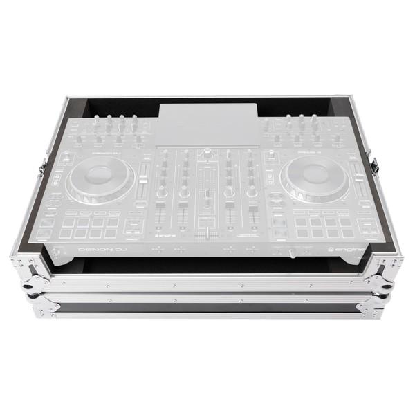 Magma DJ Controller Case Denon Prime 4