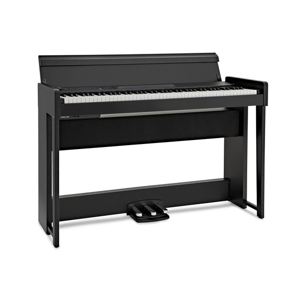 Korg C1 Digital Piano