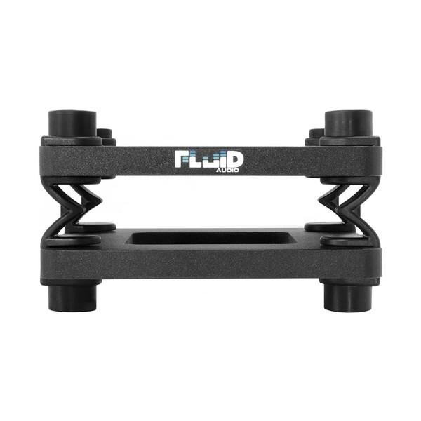 Fluid Audio DS5 Desktop Stand, Front