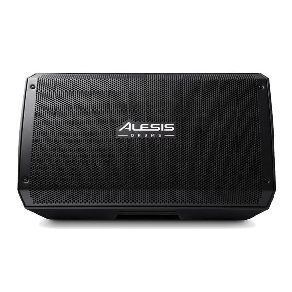 Alesis Strike Amp Drum Amplifier - Front