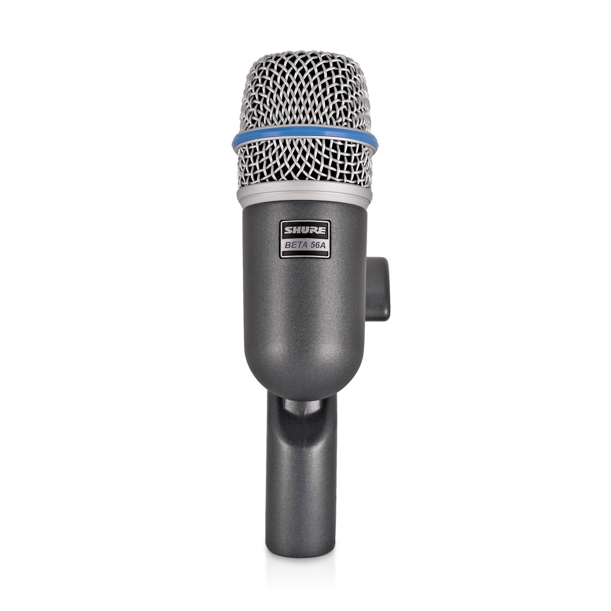 shure beta 56a snare tom microphone at gear4music. Black Bedroom Furniture Sets. Home Design Ideas