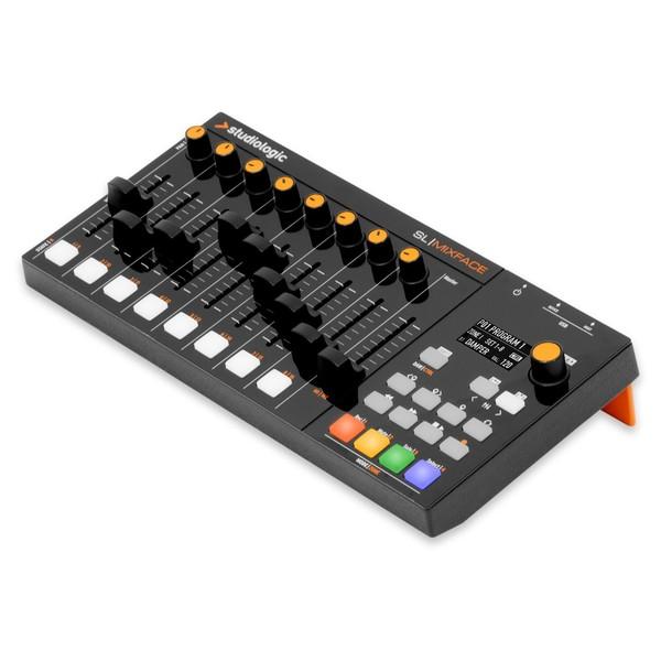 Studiologic SL Mixface - Angled