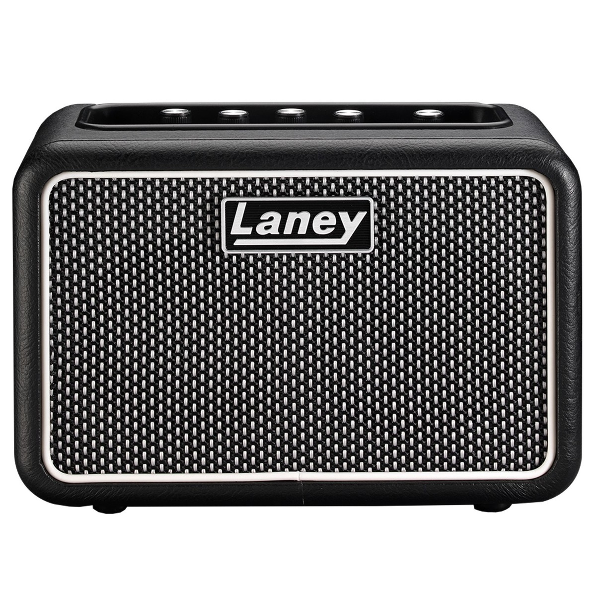 laney supergroup stereo bluetooth mini amp at gear4music. Black Bedroom Furniture Sets. Home Design Ideas