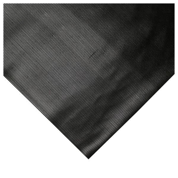 Elumen8 3mm Rubber Matting, 10m x 0.9m Roll, Fluted