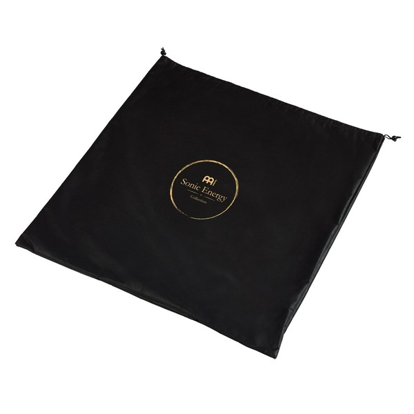 Meinl Gong Cover - Angled Flat