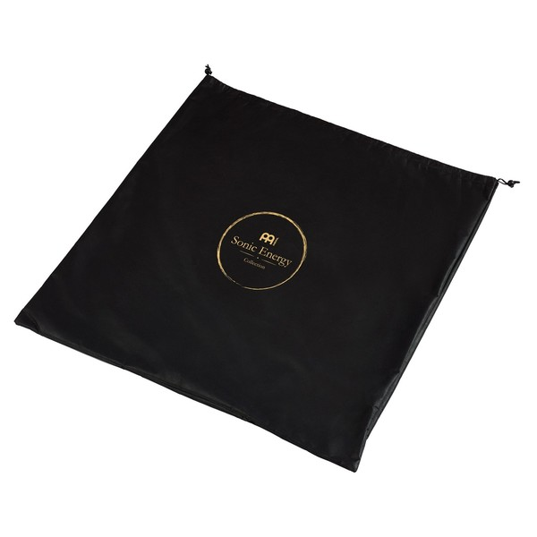 """Meinl Gong Cover, 32"""" - Angled"""
