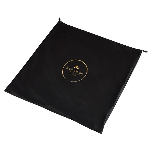 "Meinl Gong Cover, 40"" - Angled Flat"