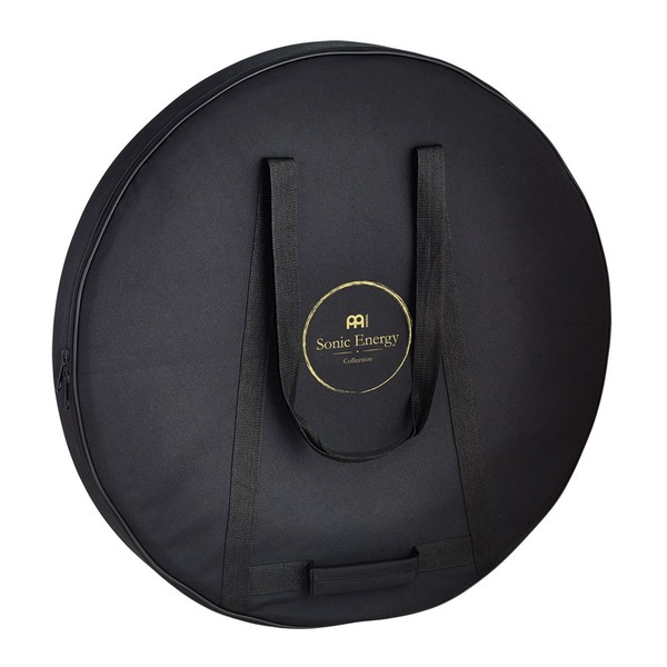 "Meinl Gong Bag, 24"" - Angled"