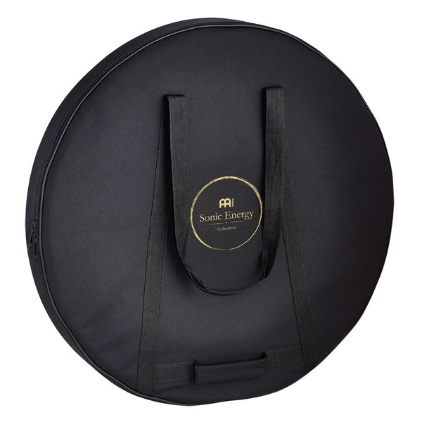 "Meinl Gong Bag, 36"" - Angled"
