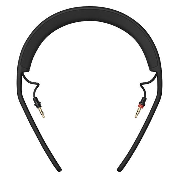 AIAIAI TMA-2 - H60 Headband no drivers