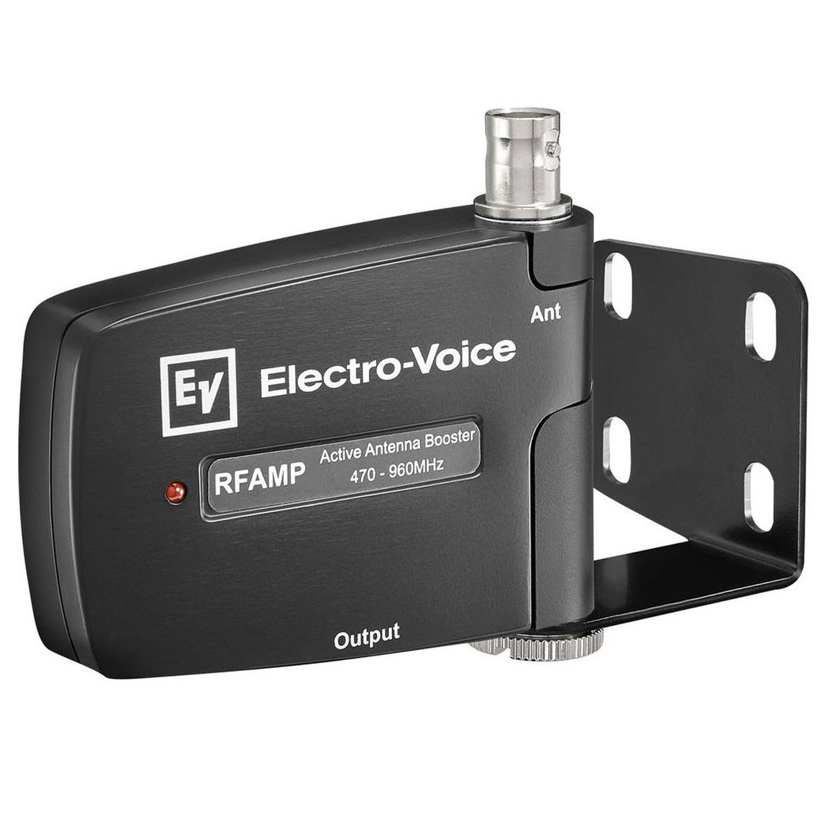 Click to view product details and reviews for Electro Voice Re3 Acc Rfamp Active Rf Antenna Booster 470 960mhz.
