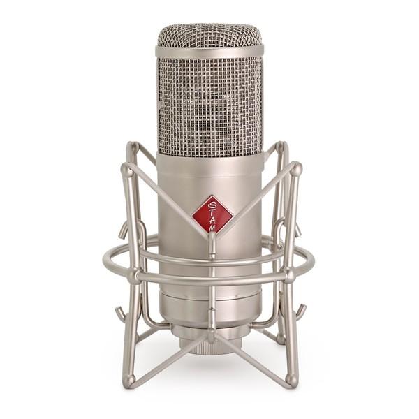 Stam Audio SA-47FET Studio Microphone