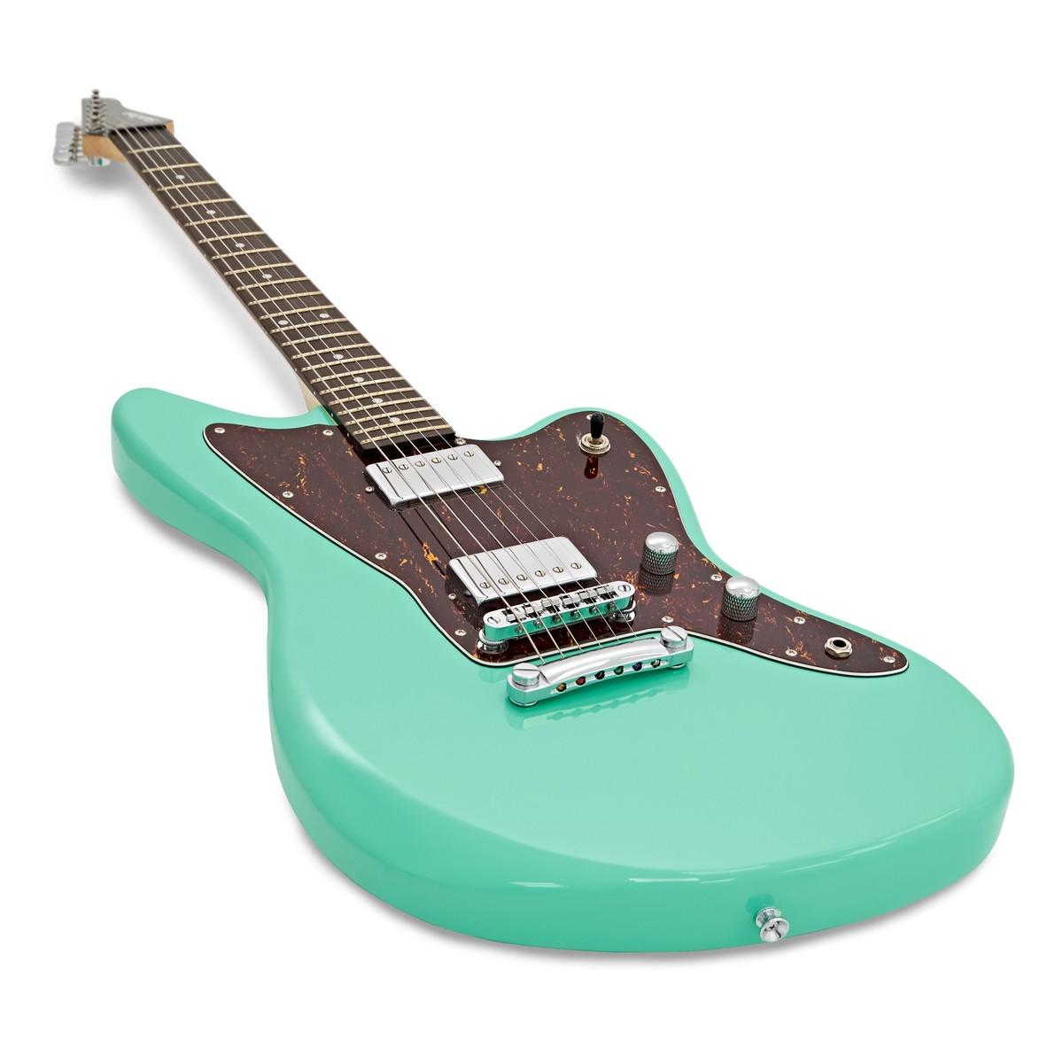 6CC7 Wiring Diagram Rogue Bass Guitar   Wiring ResourcesWiring Resources