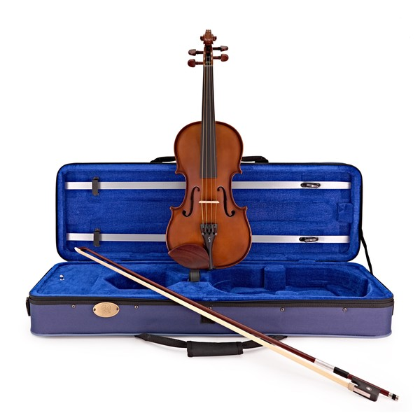 Stentor Student 1 Viola Outfit, 14 Inch