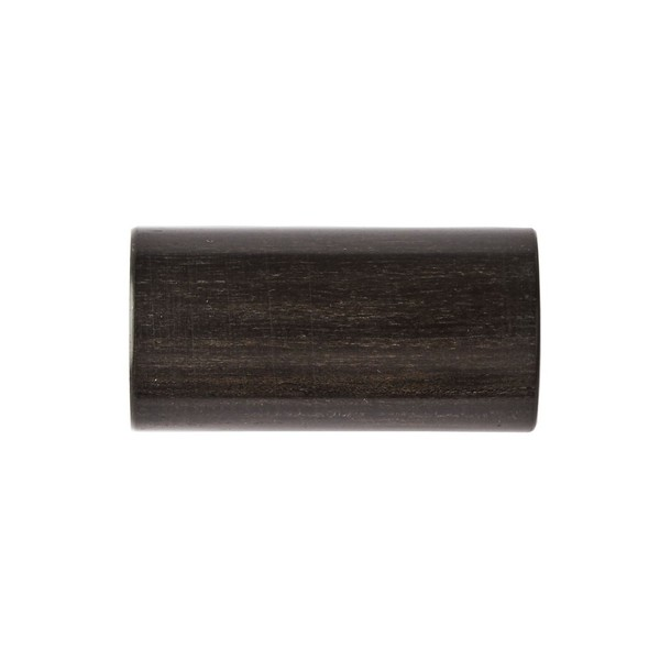 Taylor Ebony Guitar Slide, 7/8""