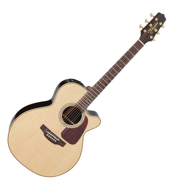 Takamine Pro Series P5NC NEX Cutaway Electro Acoustic Guitar