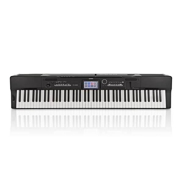 Casio Privia PX 360 Digital Piano - B-Stock